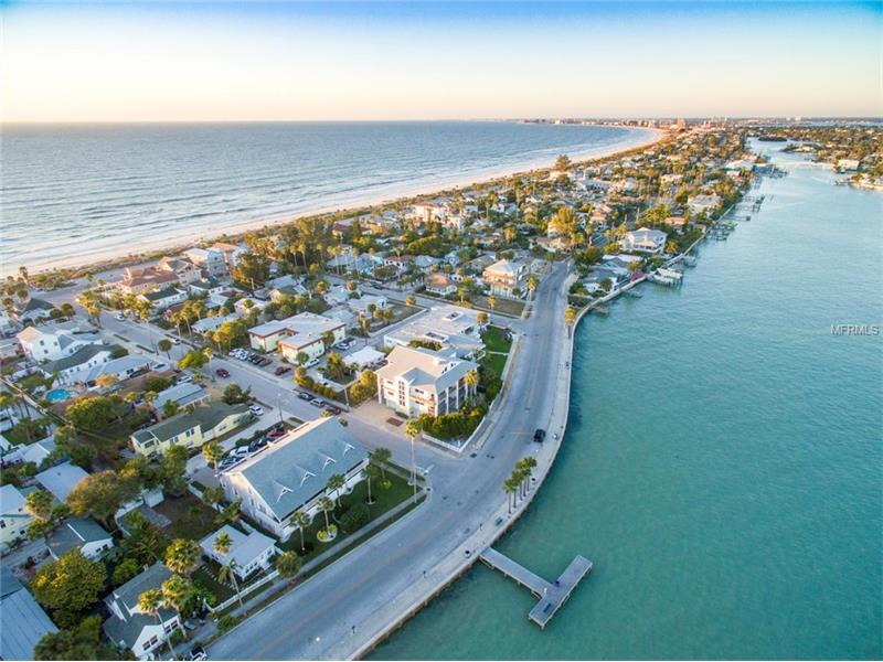 1104 PASS A GRILLE WAY, ST PETE BEACH, FL 33706