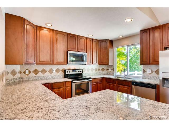 11465 W 106th Way, Westminster, CO 80021