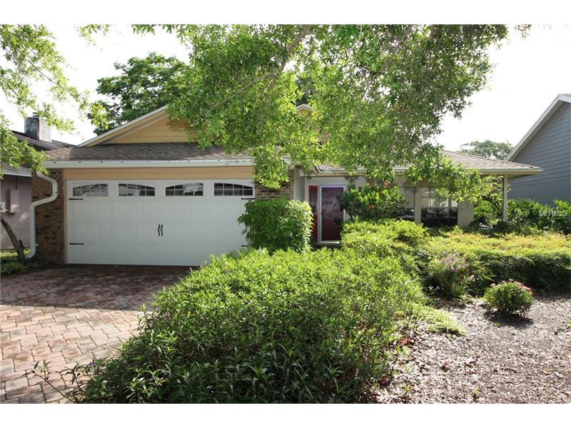 1596 LAWNDALE CIRCLE, WINTER PARK, FL 32792