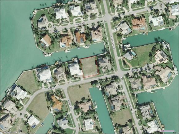 1380 FORREST 13, Marco Island, FL 34145