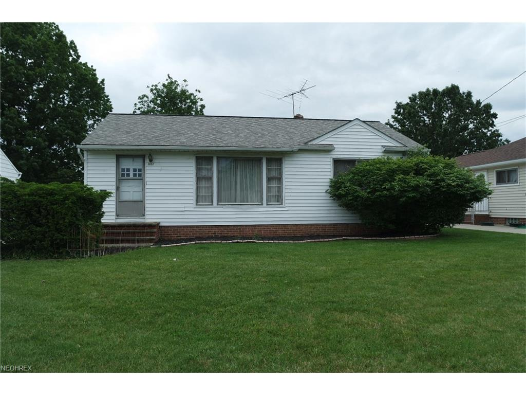 3837 Harvard Dr, Willoughby, OH 44094