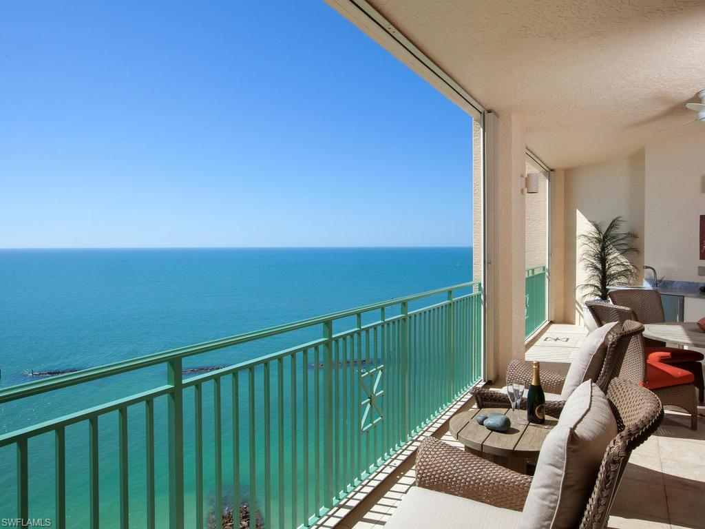 960 Cape Marco DR 1706, MARCO ISLAND, FL 34145