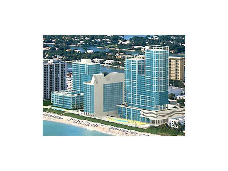 6799 COLLINS AV 203, Miami Beach, FL 33141