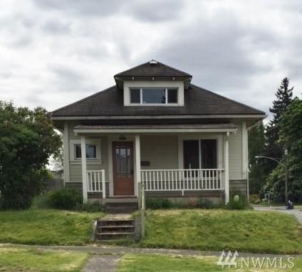 3024 S 14th St, Tacoma, WA 98405