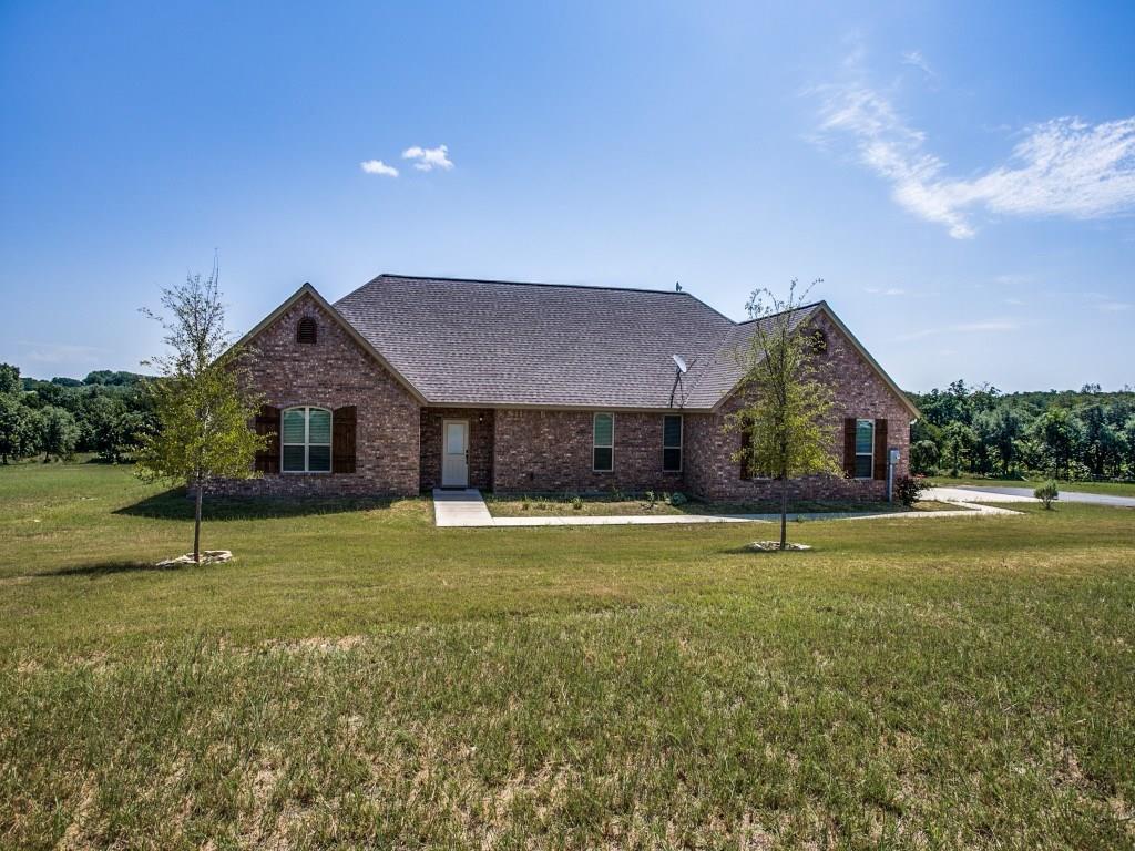 1253 County Road 2027, Glen Rose, TX 76043