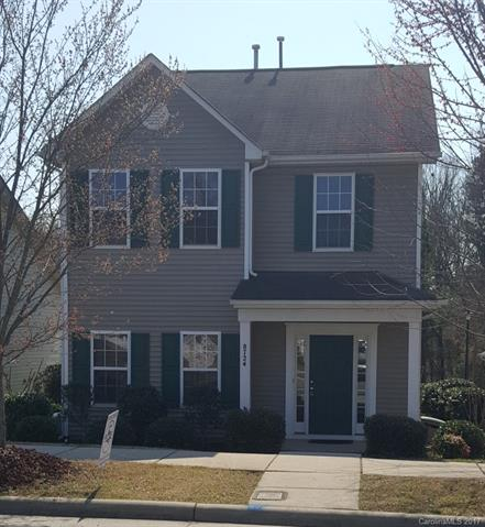 8724 Westwind Point Drive, Cornelius, NC 28031