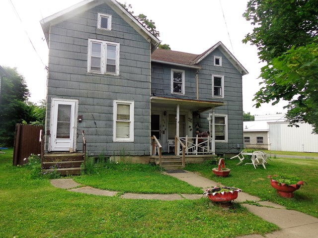 250 Caldwell, Elmira, NY 14904