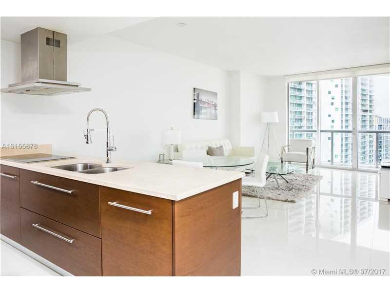 485 Brickell Ave 2506, Miami, FL 33131