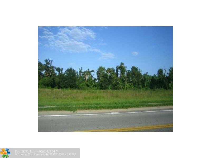 4192 SW HIGHWAY 17, Other City - In The State Of Florida, FL 34266