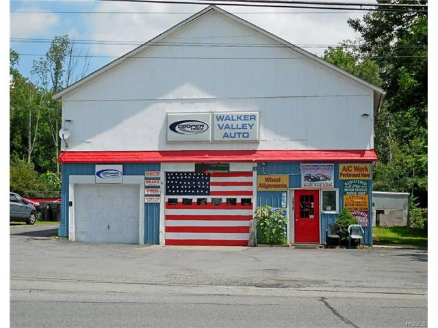 3670 State Route 52, Pine Bush, NY 12566