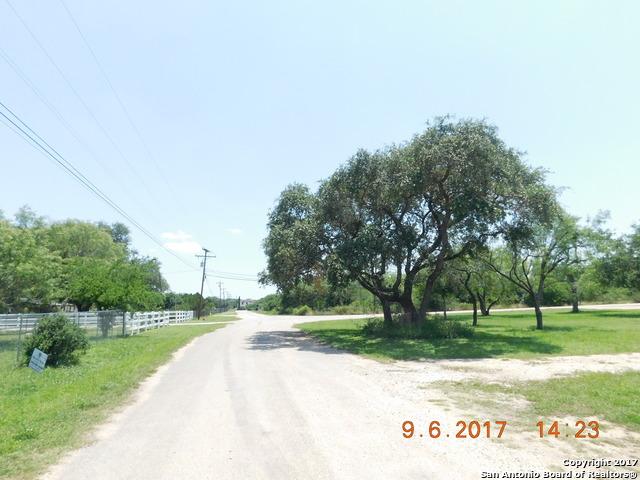 155 CR 4635, Hondo, TX 78861