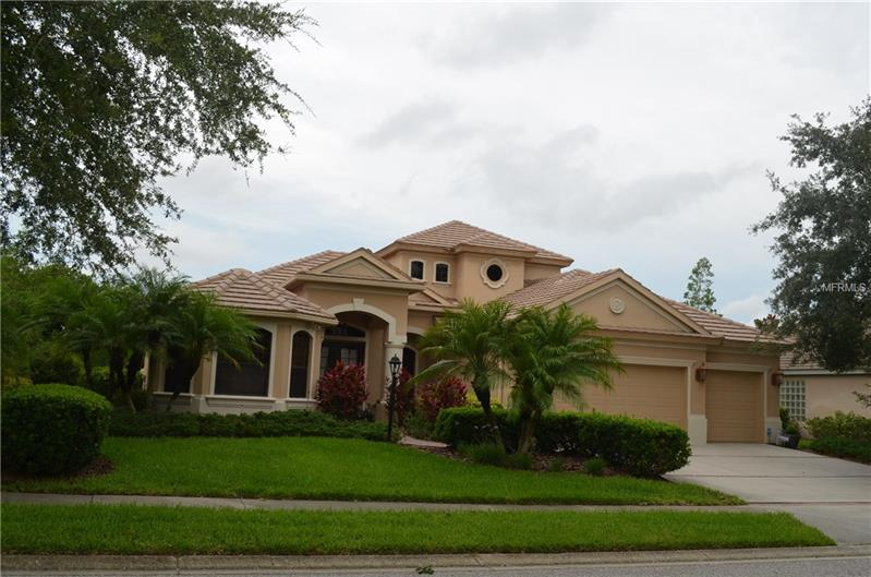 6822 HONEYSUCKLE TRAIL, LAKEWOOD RANCH, FL 34202