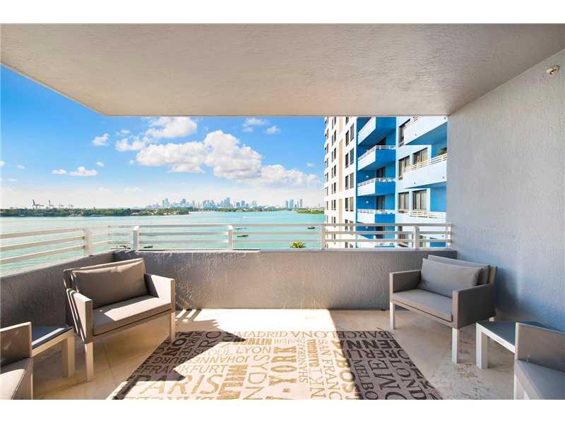 1330 West Ave 808, Miami Beach, FL 33139