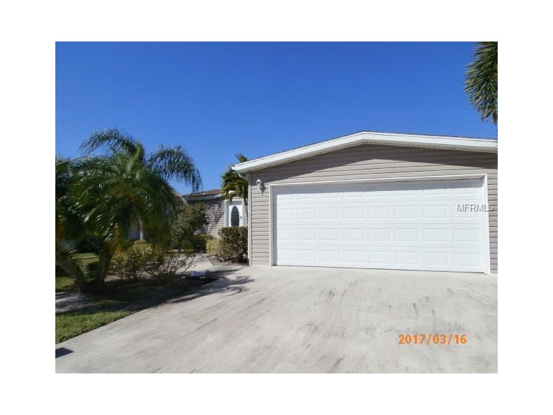 7661 MCCLINTOCK WAY 7116, PORT SAINT LUCIE, FL 34952