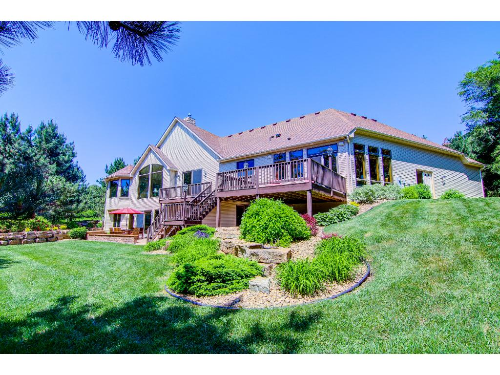 429 County Road A, Hudson, WI 54016