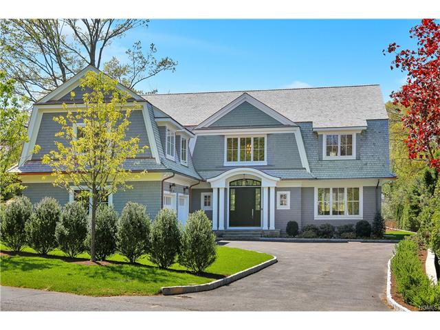 106 Lockwood Road, call Listing Agent, NY 06878