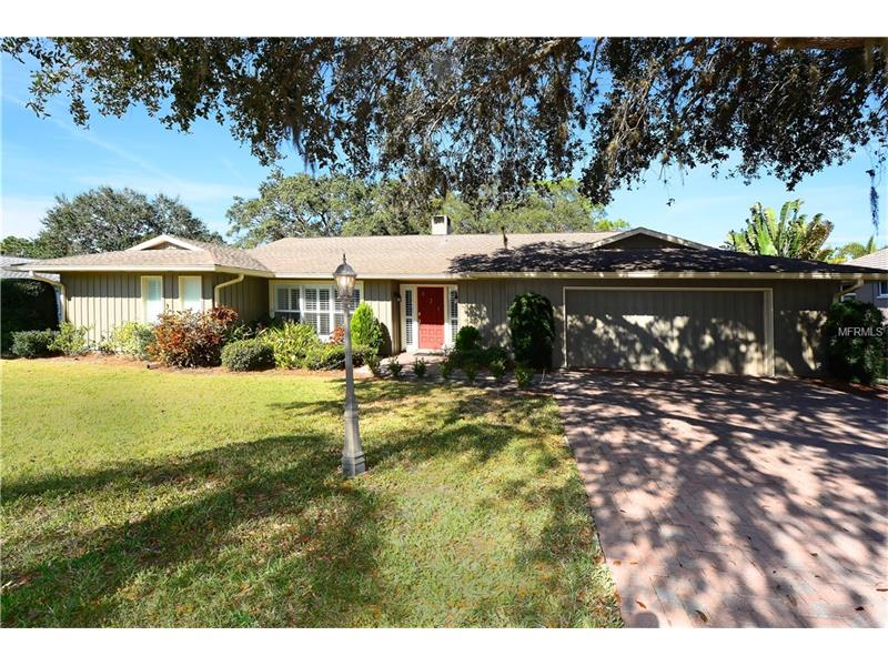 621 WHITFIELD AVENUE, SARASOTA, FL 34243