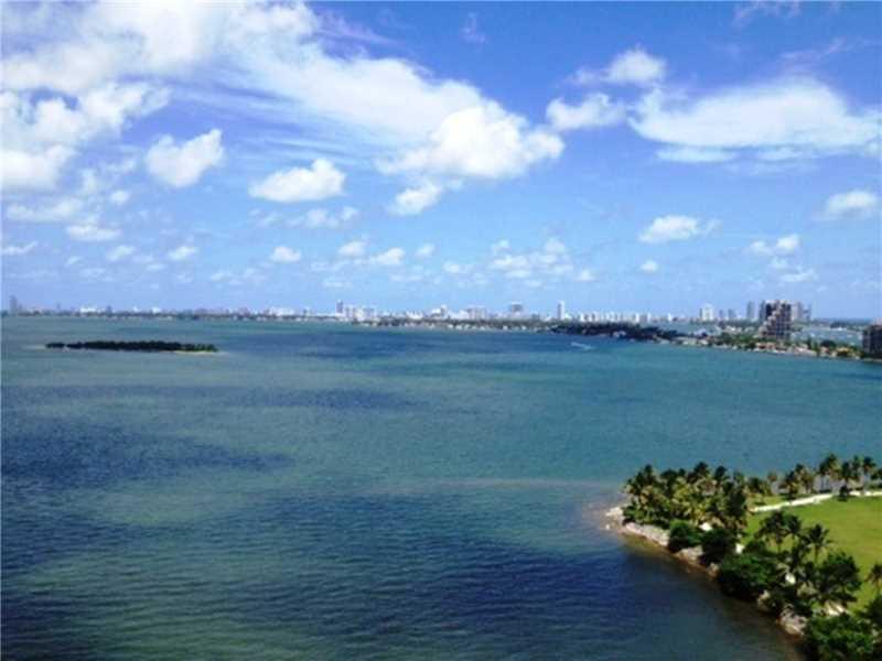 2020 N BAYSHORE DR 1709, Miami, FL 33137