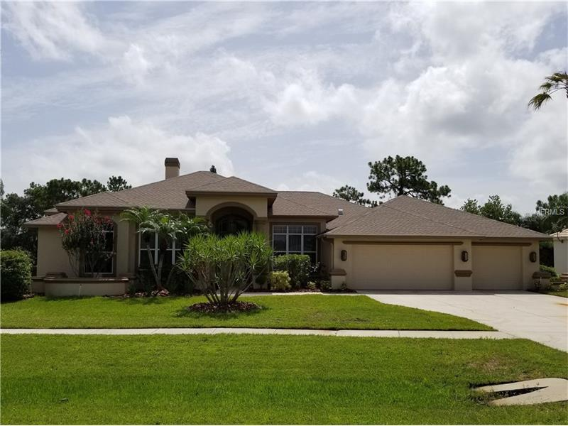 7019 RIVER CLUB BOULEVARD, BRADENTON, FL 34202