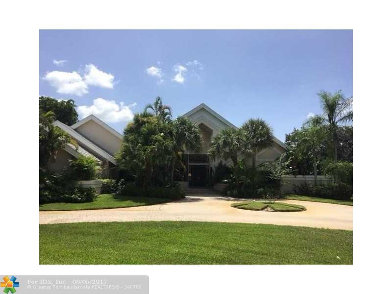 17920 FIELDBROOK, Boca Raton, FL 33496