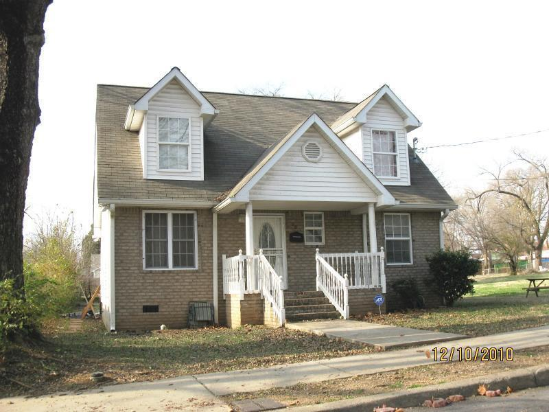 10 Decatur St, Nashville, TN 37210