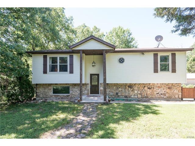 5657 Whitehead Road, Hillsboro, MO 63050