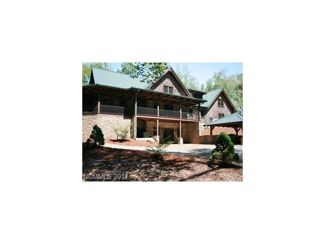1826 Frog Creek Road, Union Mills, NC 28167