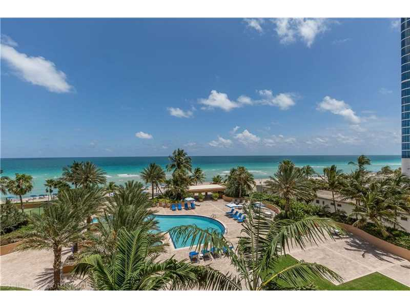 17555 Collins Ave 604, Sunny Isles Beach, FL 33160