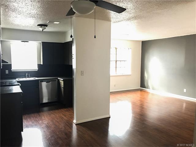2422 E 59th Court 3, Tulsa, OK 74105