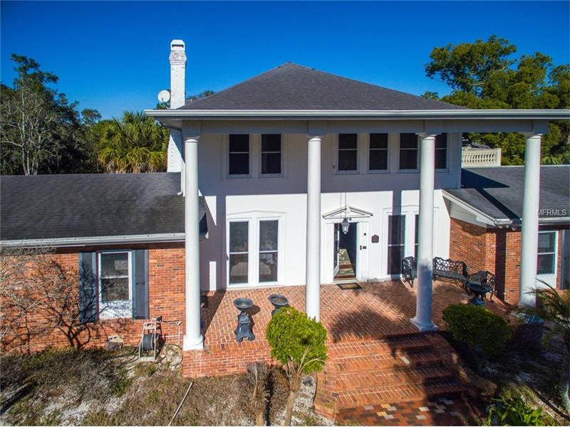 308 HIGH STREET, TARPON SPRINGS, FL 34689