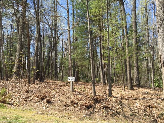 One of the most builder friendly lots in Kenmure. Nearly flat lot with less than 10 feet of elevation change from the top of the lot to the bottom. Home plans for 3,500 square foot home available that were drawn by a local architect and may convey with purchase. Active 4 - bedroom septic permit on file which was secured in Spring of 2016.