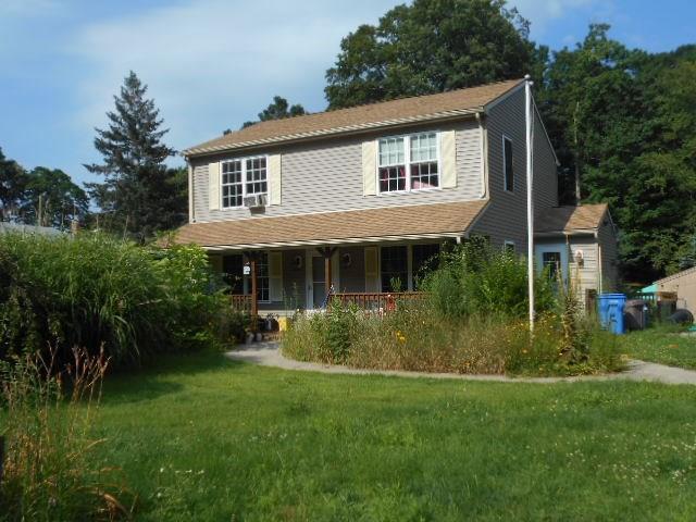 45 New York AV, Cumberland, RI 02864