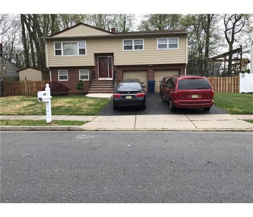 1428 Columbia Drive, North Brunswick, NJ 08902