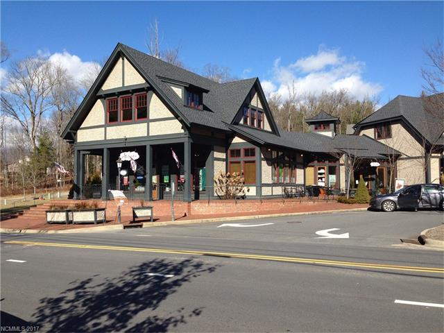 2 Market, Black Mountain, NC 28711