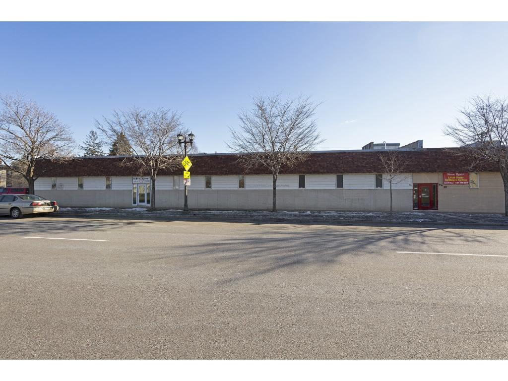 920-926 Dale, Saint Paul, MN 55103