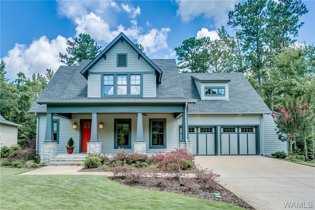 10665 Legacy Point DRIVE, Northport, AL 35475