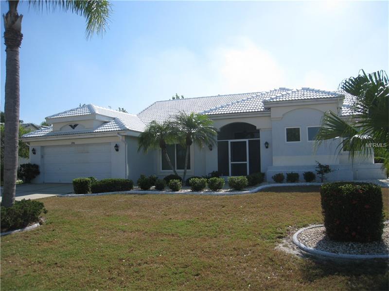 2006 S PEBBLE BEACH BOULEVARD, SUN CITY CENTER, FL 33573