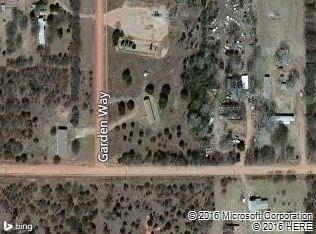 11900 Garden way, Guthrie, OK 73044