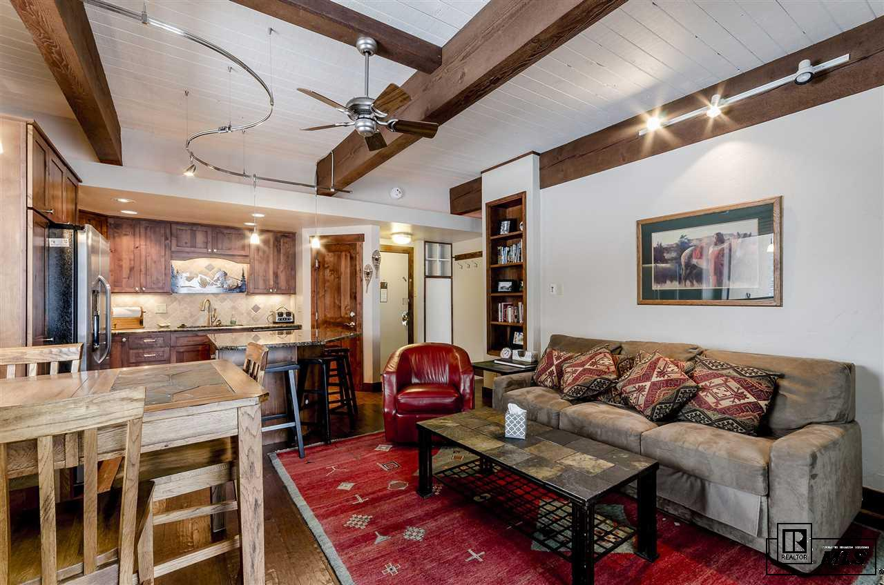 2375 Storm Meadows Drive #220, Steamboat Springs, CO 80487