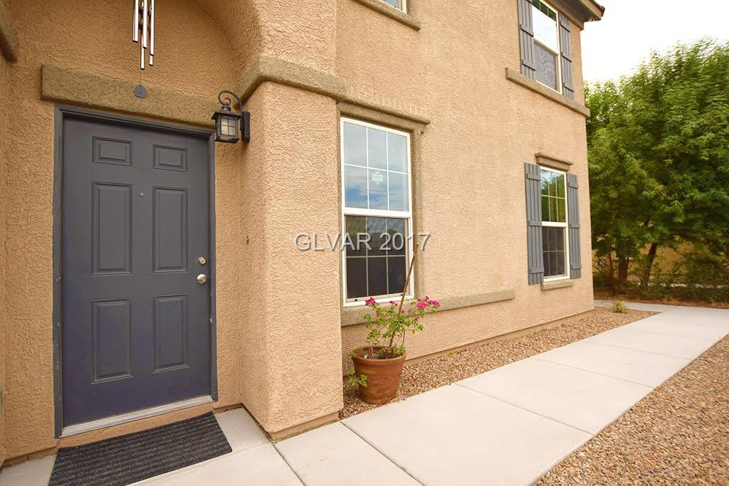 4522 LIME STRAIGHT Drive, Las Vegas, NV 89115