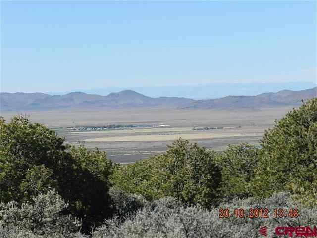 19 Calvary Trail, San Luis, CO 81152