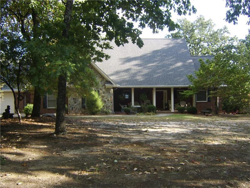 525 County Rd 844, Other-Alabama, AL 35984