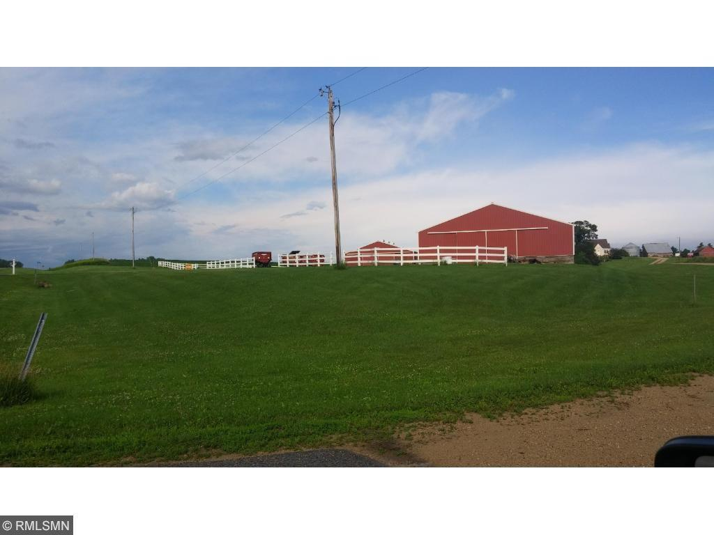 34540 Highway 58 Boulevard, Goodhue Twp, MN 55027