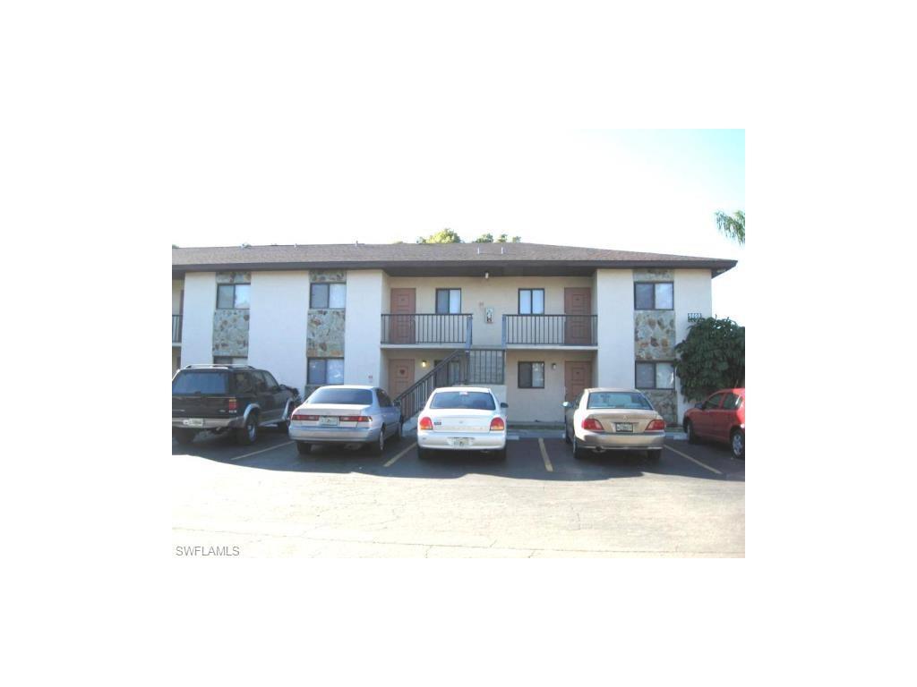 2680 Park Windsor DR 503, FORT MYERS, FL 33901
