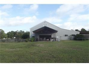 412 Vz County Road 2808, Mabank, TX 75147