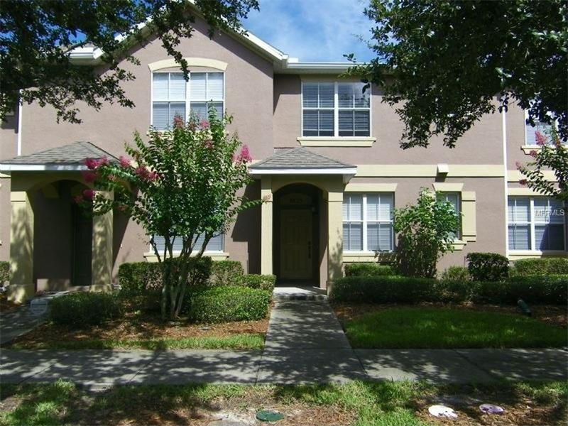 8825 DANFORTH DRIVE, WINDERMERE, FL 34786