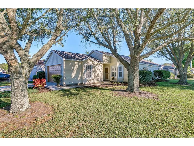 4917 HERON RUN CIRCLE, LEESBURG, FL 34748