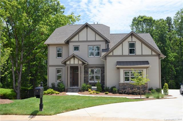 348 Meares Court 508, Fort Mill, SC 29715