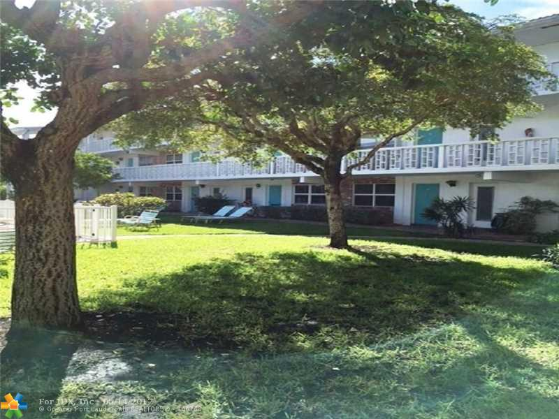 224 NE Hibiscus Ave 261, Lauderdale By The Sea, FL 33308