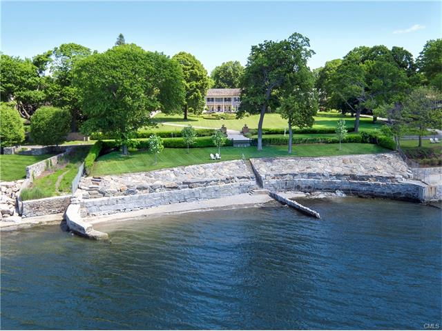 45 Beachside Avenue, Westport, CT 06880